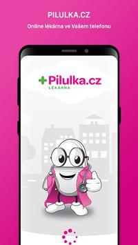 Pilulka.cz poster