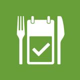 Kalorické tabulky - hubnutí a počítání kalorií
