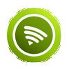 Analisador de WiFi ícone