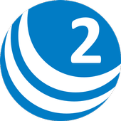 JAY System 2 icon