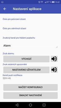 JAY System 2 screenshot 5