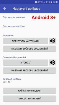 JAY System 2 screenshot 6