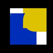 MHD Zlín icon