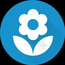 FlowerChecker+, plant identify APK