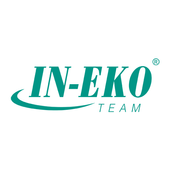 IN-EKO TEAM icon