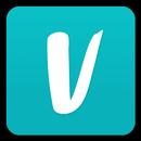 Vinted – Prodej, nákup, výměna APK