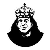 Jiří Kára icon