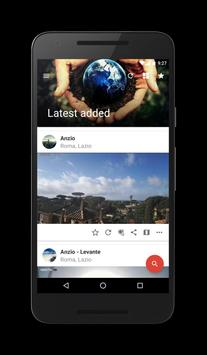 play store latest version 5.2.13 apk download