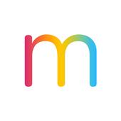 MindLine icon