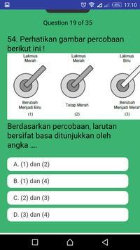 UNBK SMP IPA screenshot 2