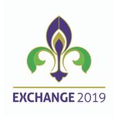 GEAPS Exchange 2019 icon