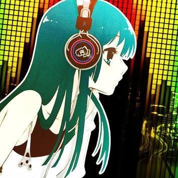 AMV anime music videos screenshot 1
