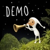 Samorost 3 Demo أيقونة