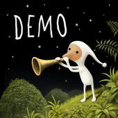 Samorost 3 Demo ikon