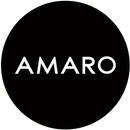 AMARO - Roupas, Sapatos e Acessórios Femininos APK