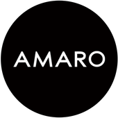 AMARO icon