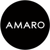 AMARO ícone