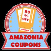 Amazon Coupons - Promo Codes / Coupons For Amazon icon
