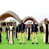 Ambassadors of Christ Junior Choir