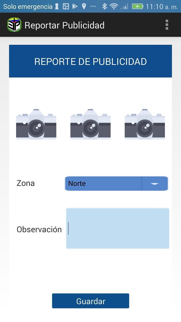 Estructura Politica For Android Apk Download