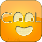Cool Text - Floating Widget icon