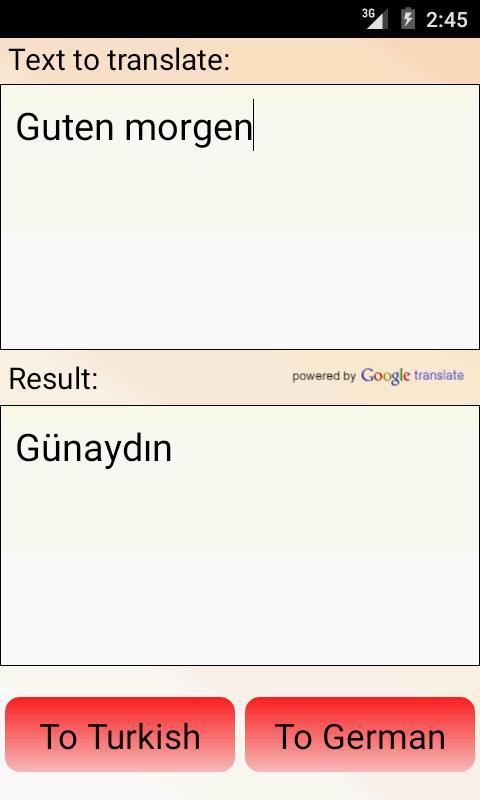 работа переводчиком турецкого удаленно