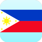 Filipino Cebuano Translator icon