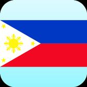 Filipino Cebuano Translator icon