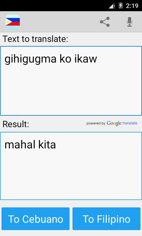 translator english to tagalog apk free download