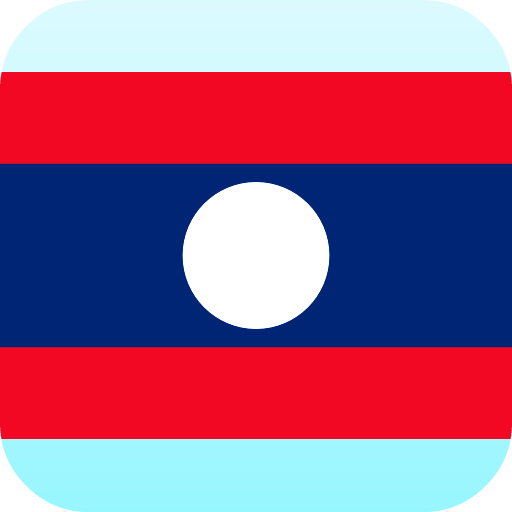 Lao English Translator