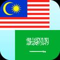 Malay Arabic Translator
