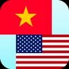 越南语翻译 图标