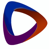AnimeTV Plus icon