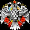 Монеты России и СССР アイコン