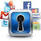 Password Saver icon