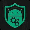ikon Anti Hack