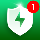Virus Cleaner - Antivirus, Booster & Phone Clean APK