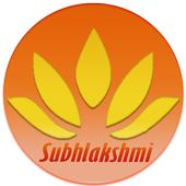 Subh icon
