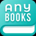 AnyBooks - Free books free reading