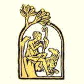 天主教教理 (简化字中文) icon