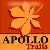 Apollo Trails icon