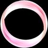 Analog Eternity - Palette Eternity - Film Filters 아이콘