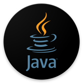 Java Notes for Android - APK Download