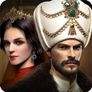 The Great Ottomans - Heroes never die! APK