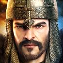 الإمبراطورية العثمانية - الأبطال لن يموتون أبدا ! APK