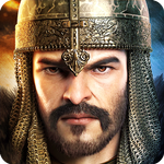 The Great Ottomans - Helden sterben nie! APK