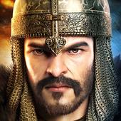 The Great Ottomans - Les Héros ne meurent jamais ! icône