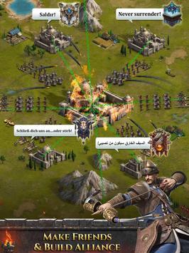 The Great Ottomans - Les Héros ne meurent jamais ! capture d'écran 12