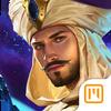 ikon حرب الأساطير