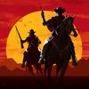 Frontier Justice - العودة إلى الغرب الجامح APK